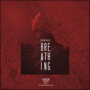 Breathing EP