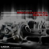 Mechanical Beats LP