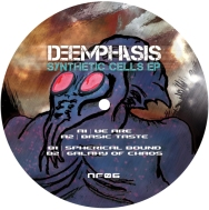 Synthetic Cells EP