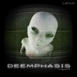 Deemphasis_Organic_(UKONX)